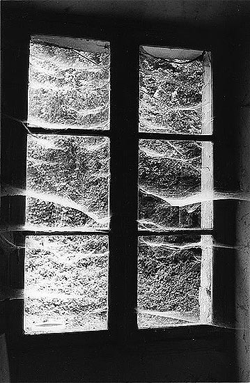 Fen tres alain geoffroy photographe for Fenetre noir et blanc